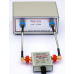 Magi-Cal® Automatic SMA Calibrator uses VNWA Application