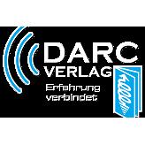 DARC Verlag GmbH