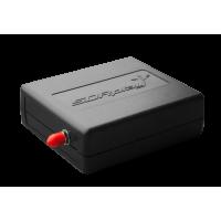 SDRplay RSP1A 1 kHz - 2000 MHz Wideband SDR Receiver