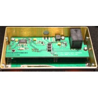 DG8SAQ VNWA 3 Expansion PCB (Retro fitting existing VNWA 3)