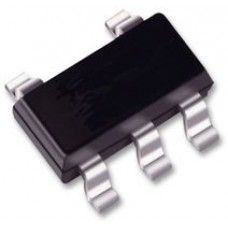 Integrated Circuit FIN1002 (Interface LVDS-CMOS)