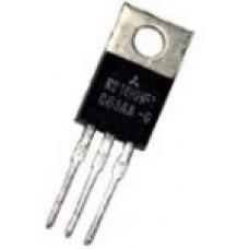 Mitsubishi RD15HVF1 -101 RoHS 15W 12.5V 175 MHz /512 MHz