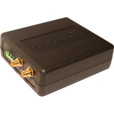 SDRplay RSP2 1kHz - 2000Mhz Wideband SDR Receiver