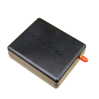 SDRplay RSP1A 1kHz - 2000Mhz Wideband SDR Receiver