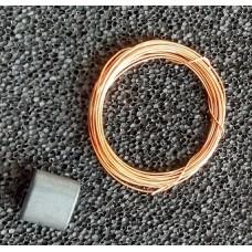 Transfomer Kit 1+1+1  200MHz