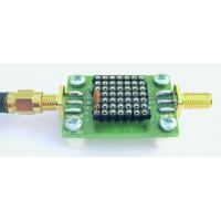 VNWA Testboard Kit - Basic Kit